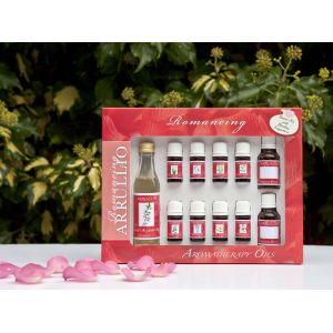 Romancing Aromatherapy Kit