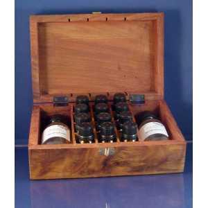 Aromatherapy Gift Set No. 6
